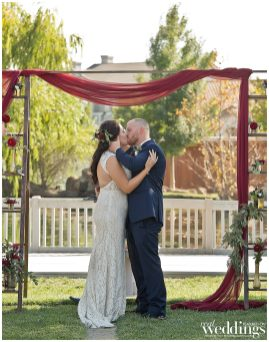 Julia-Croteau-Photography-Sacramento-Real-Weddings-Magazine-Ashley-Samuel_0008