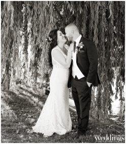 Julia-Croteau-Photography-Sacramento-Real-Weddings-Magazine-Ashley-Samuel_0014