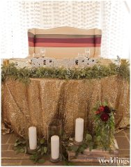 Julia-Croteau-Photography-Sacramento-Real-Weddings-Magazine-Ashley-Samuel_0021