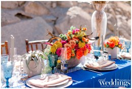 Kathryn-White-Photography-Sacramento-Real-Weddings-Magazine-In-The-Clouds-Layout_0004