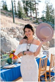 Kathryn-White-Photography-Sacramento-Real-Weddings-Magazine-In-The-Clouds-Layout_0017