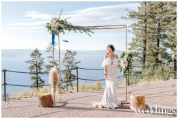Kathryn-White-Photography-Sacramento-Real-Weddings-Magazine-In-The-Clouds-Layout_0033