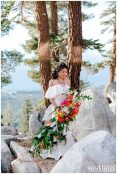 Kathryn-White-Photography-Sacramento-Real-Weddings-Magazine-In-The-Clouds-Layout_0035