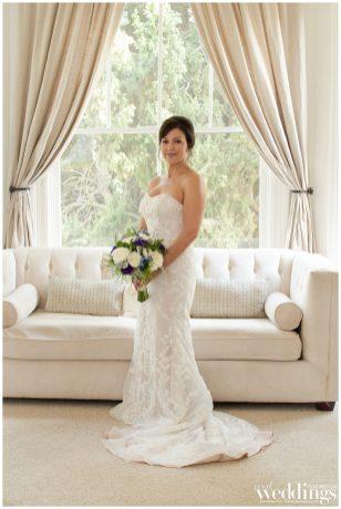 Krisinta-Cilia-Photography-Sacramento-Real-Weddings-Magazine-Tracy-Per_0003