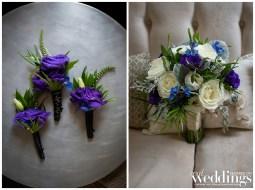 Krisinta-Cilia-Photography-Sacramento-Real-Weddings-Magazine-Tracy-Per_0005