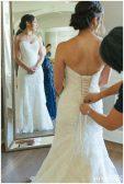 Lixxim-Photography-Sacramento-Real-Weddings-Magazine-Jillian-Robert_0002