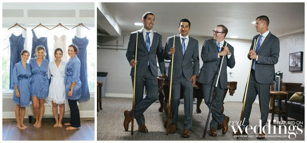 Lixxim-Photography-Sacramento-Real-Weddings-Magazine-Jillian-Robert_0004