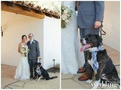 Lixxim-Photography-Sacramento-Real-Weddings-Magazine-Jillian-Robert_0007