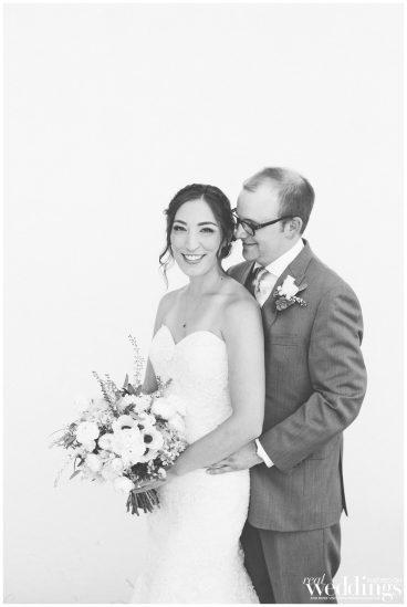 Lixxim-Photography-Sacramento-Real-Weddings-Magazine-Jillian-Robert_0008