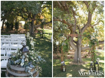 Lixxim-Photography-Sacramento-Real-Weddings-Magazine-Jillian-Robert_0014