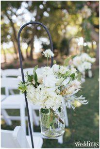Lixxim-Photography-Sacramento-Real-Weddings-Magazine-Jillian-Robert_0015