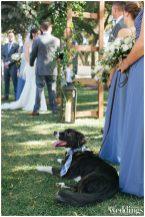 Lixxim-Photography-Sacramento-Real-Weddings-Magazine-Jillian-Robert_0018