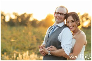Lixxim-Photography-Sacramento-Real-Weddings-Magazine-Jillian-Robert_0021