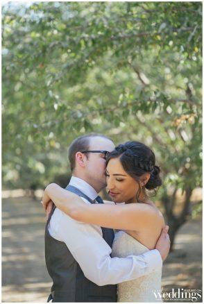 Lixxim-Photography-Sacramento-Real-Weddings-Magazine-Jillian-Robert_0025