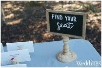 Lixxim-Photography-Sacramento-Real-Weddings-Magazine-Jillian-Robert_0027