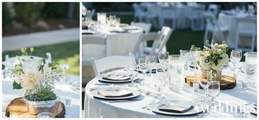Lixxim-Photography-Sacramento-Real-Weddings-Magazine-Jillian-Robert_0034