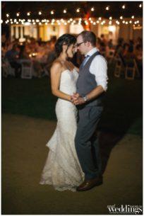 Lixxim-Photography-Sacramento-Real-Weddings-Magazine-Jillian-Robert_0042