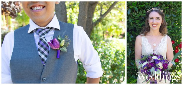 Lolita-Vasquez-Photography-Sacramento-Real-Weddings-Magazine-Tancy-Paul_0006