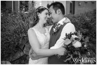 Lolita-Vasquez-Photography-Sacramento-Real-Weddings-Magazine-Tancy-Paul_0008