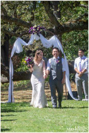 Lolita-Vasquez-Photography-Sacramento-Real-Weddings-Magazine-Tancy-Paul_0013