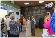 Lolita-Vasquez-Photography-Sacramento-Real-Weddings-Magazine-Tancy-Paul_0019