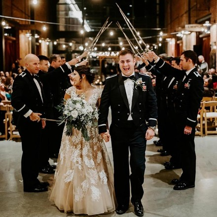 Magnolia Avenue Events-Sacramento Wedding Planner Designer-Real Weddings Magazine