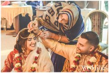 Matthews-Inc-Photography-Sacramento-Real-Weddings-Magazine-Maria-Krishan_0009