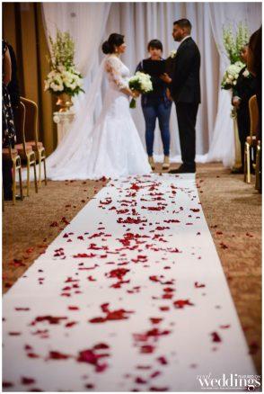 Matthews-Inc-Photography-Sacramento-Real-Weddings-Magazine-Maria-Krishan_0022