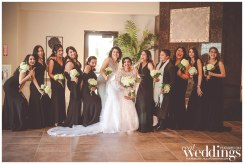 Matthews-Inc-Photography-Sacramento-Real-Weddings-Magazine-Maria-Krishan_0026