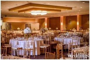 Matthews-Inc-Photography-Sacramento-Real-Weddings-Magazine-Maria-Krishan_0032