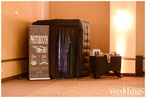 Matthews-Inc-Photography-Sacramento-Real-Weddings-Magazine-Maria-Krishan_0036