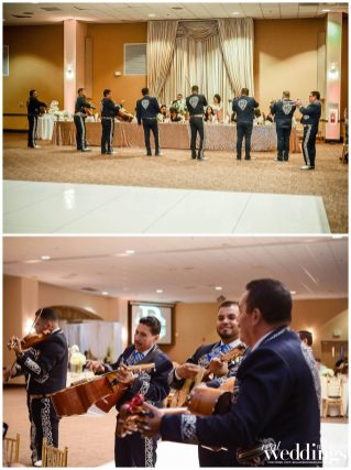 Matthews-Inc-Photography-Sacramento-Real-Weddings-Magazine-Maria-Krishan_0037