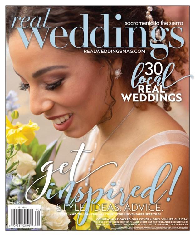 Sacramento Weddings | Sacramento Wedding Photographer | Sacramento Wedding Venue | Real Sacramento Bride