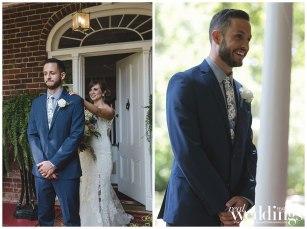 Rochelle-Wilhelms-Photography-Sacramento-Real-Weddings-Magazine-Chelsea-Christopher_0006