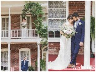 Rochelle-Wilhelms-Photography-Sacramento-Real-Weddings-Magazine-Chelsea-Christopher_0009