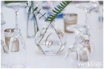 Rochelle-Wilhelms-Photography-Sacramento-Real-Weddings-Magazine-Chelsea-Christopher_0026