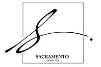 Best Sacramento Wedding Rentals   Best Tahoe Wedding Rentals   Best Northern California Wedding Rentals   Best Sacramento Wedding Decor   Best Tahoe Wedding Decor   Best Northern California Wedding Decor