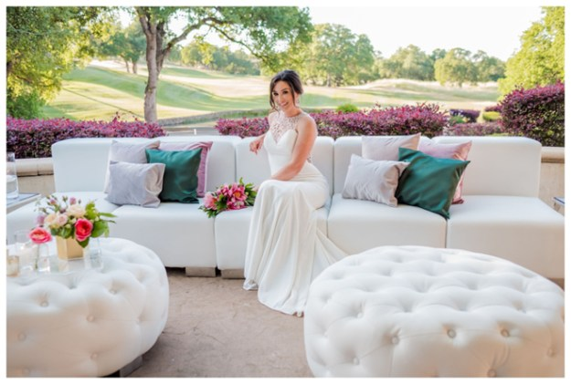 Perfect Lounge Area | Best Sacramento Wedding Rentals | Best Tahoe Wedding Rentals | Best Northern California Wedding Rentals