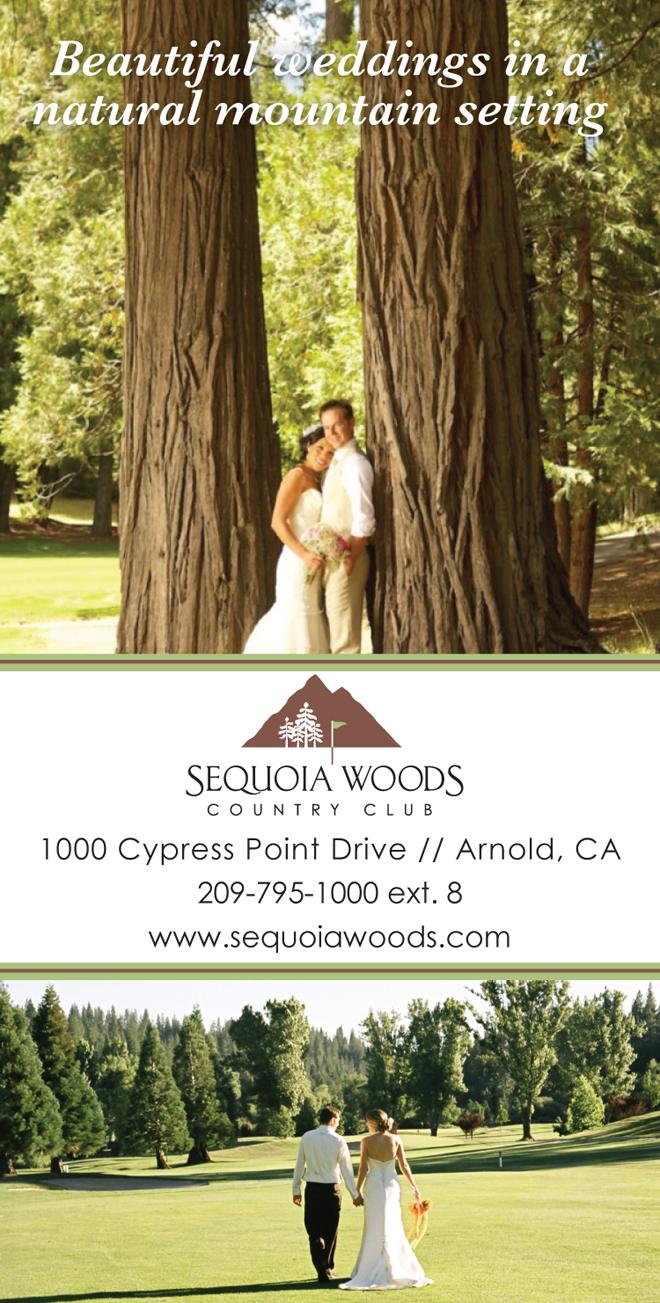 Best Sacramento Wedding Venue   Best Northern California Wedding Venue   Best Tahoe Wedding Venue   Golf Course Weddings   Outdoor Wedding Venue   Arnold Wedding Venue