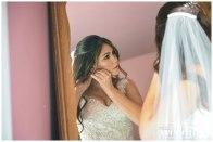 Shoop's-Photography-Sacramento-Real-Weddings-Magazine-Christina-Michael_0002