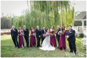 Shoop's-Photography-Sacramento-Real-Weddings-Magazine-Christina-Michael_0011