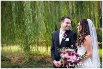 Shoop's Photography   Sacramento Wedding Photographer   Sacramento Weddings   Folsom Photographer