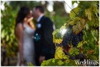 Shoop's-Photography-Sacramento-Real-Weddings-Magazine-Christina-Michael_0014