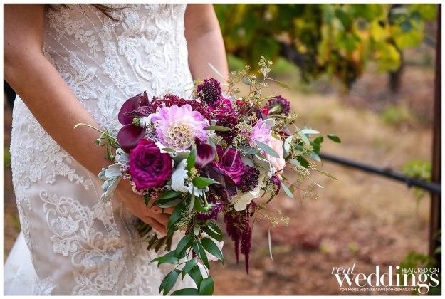 Shoop's Photography | Sacramento Wedding Photographer | Sacramento Weddings | Folsom Photographer