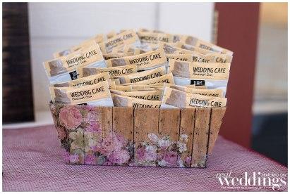 Shoop's-Photography-Sacramento-Real-Weddings-Magazine-Christina-Michael_0021