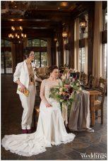 Sweet-Marie-Photography-Sacramento-Real-Weddings-Magazine-Endless-Love-Layout_0019
