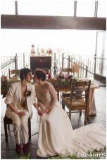 Sweet-Marie-Photography-Sacramento-Real-Weddings-Magazine-Endless-Love-Layout_0021