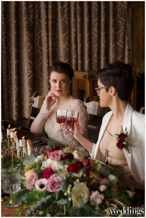 Sweet-Marie-Photography-Sacramento-Real-Weddings-Magazine-Endless-Love-Layout_0026
