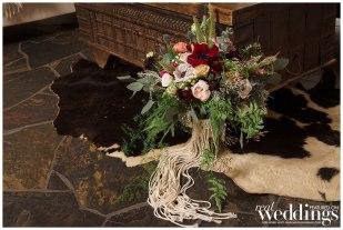 Sweet-Marie-Photography-Sacramento-Real-Weddings-Magazine-Endless-Love-Layout_0031