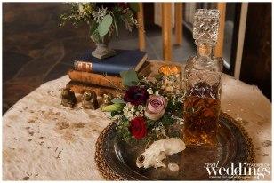 Sweet-Marie-Photography-Sacramento-Real-Weddings-Magazine-Endless-Love-Layout_0032